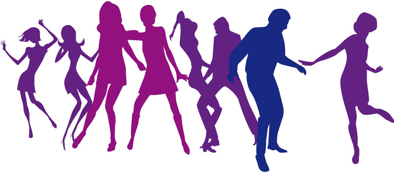 Tanzschule welcome, leer, moormerland